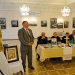 Презентация журнала «Свет Православия»