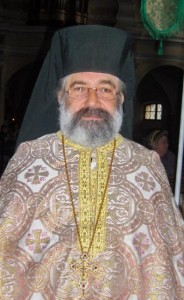 игумен Дамиан (Урбашек)