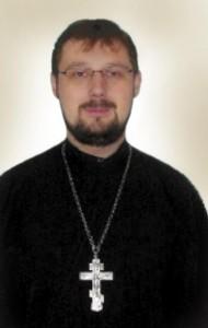 иер. Ян Лангр