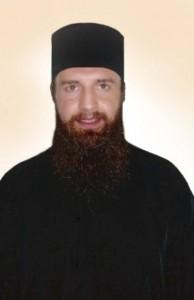 иеромонах Христофор (Христиан Панаитесцу)