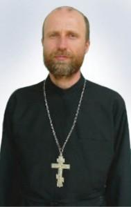иер. Иосиф Кратохвила Либор