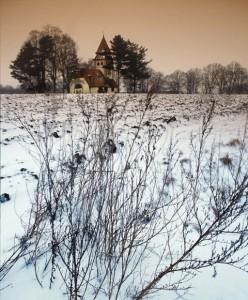 Храм св. Вячеслава