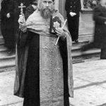 28 октября 1940 года. Похороны в Чешских Будейовицах.